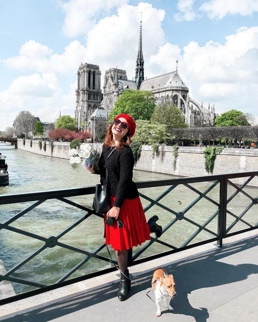 TOP 10 des activités insolites de Paris